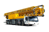 liebherr-mobile-construction-crane-mk88plus.jpg