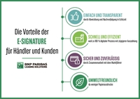 Bild: BNP Paribas Leasing Solutions